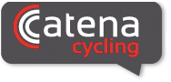 catena-cycling