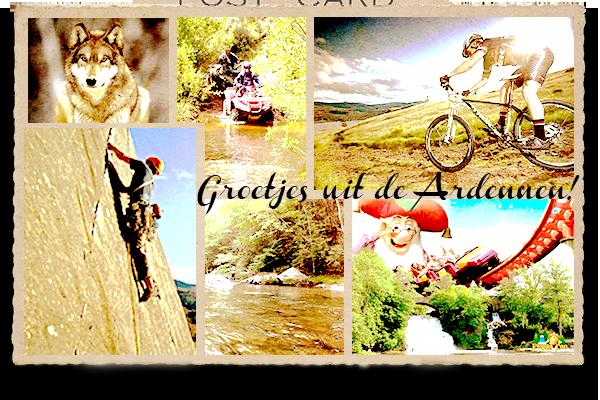 postkaart-Ardennen-vakantiehuis